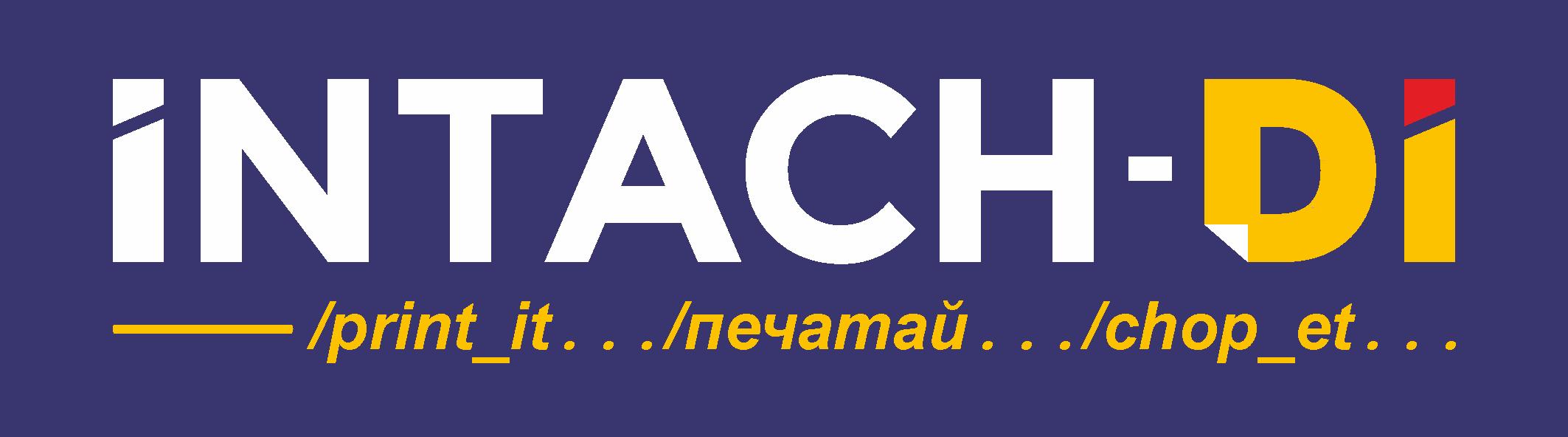 IntachDI